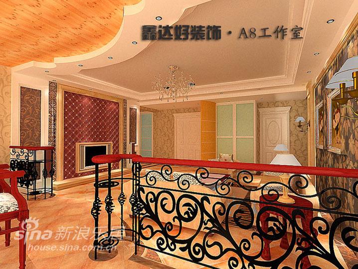 欧式 三居 客厅图片来自用户2772873991在太原市 湖景一号21的分享