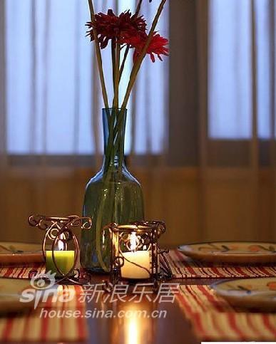 田园 三居 客厅图片来自用户2557006183在网友装3室2厅田园家18的分享