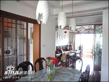 简约 其他 餐厅图片来自用户2745807237在现代风格餐厅47的分享