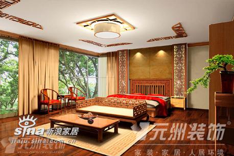简约 一居 卧室图片来自用户2739081033在格调60的分享