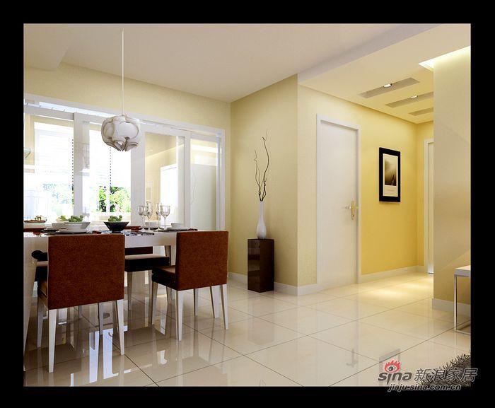 简约 二居 客厅图片来自用户2556216825在香雪兰溪精品造价4.8万打造2室2厅户型87的分享