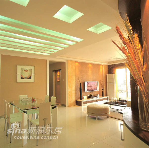 其他 其他 客厅图片来自用户2771736967在曹阳设计作品35的分享