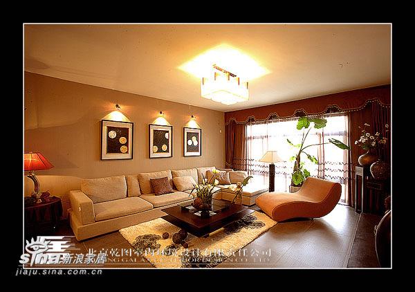 其他 二居 客厅图片来自用户2558757937在昏暗灯光调色东南亚风情87的分享