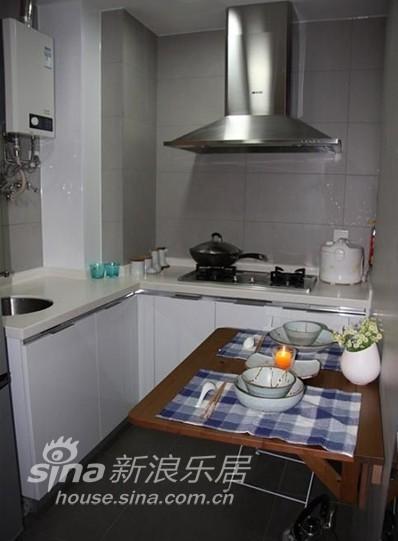 欧式 三居 客厅图片来自用户2746953981在郎庭80的分享