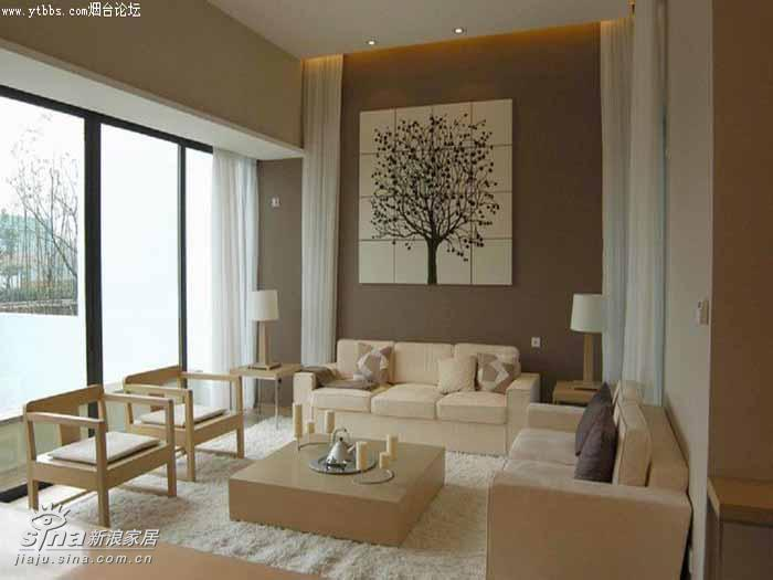 其他 其他 客厅图片来自用户2771736967在宋东娅设计的样板房45的分享