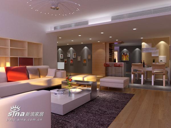其他 其他 客厅图片来自用户2558746857在华侨城&赢海庄园30的分享