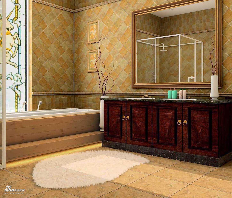 简约 二居 卫生间图片来自用户2737759857在大钟寺设计部10的分享