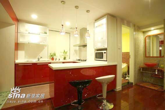 简约 复式 客厅图片来自用户2737786973在一套住宅12的分享