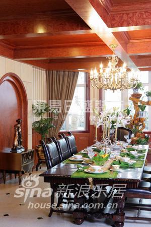 其他 其他 客厅图片来自用户2558746857在古典美的现代演绎30的分享