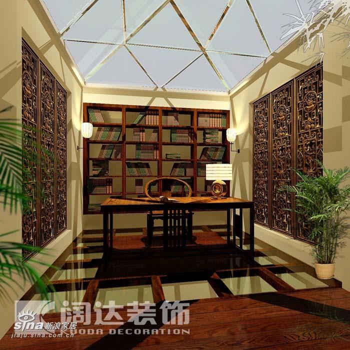 简约 一居 客厅图片来自用户2737782783在中式别墅88的分享