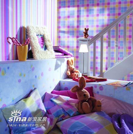 简约 三居 儿童房图片来自用户2737759857在儿童房43的分享