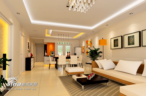 其他 其他 客厅图片来自用户2557963305在以人为本的设计34的分享