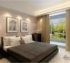九州国际88平米-两室两厅-现代简约19