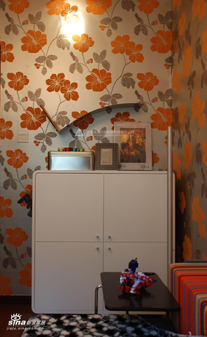 简约 一居 卧室图片来自用户2737786973在梦想飞扬56的分享