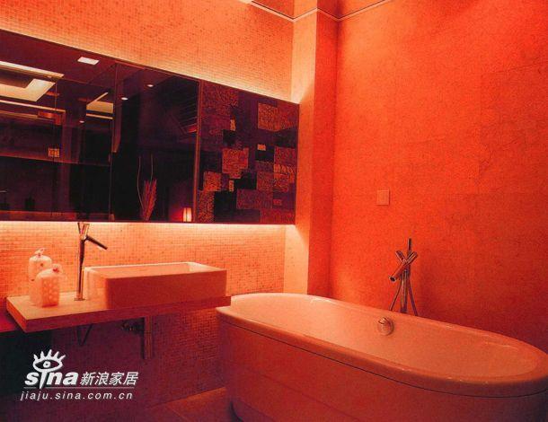 简约 一居 卫生间图片来自用户2737735823在馨城38的分享