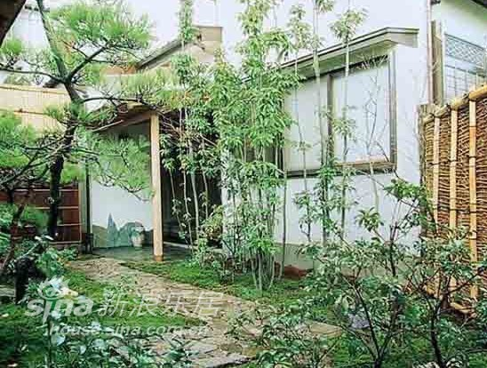 简约 别墅 客厅图片来自用户2737759857在来个与大自然的热情拥抱55的分享