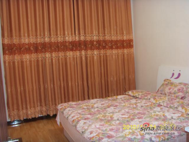 简约 一居 客厅图片来自用户2558728947在92平老房实景案例57的分享