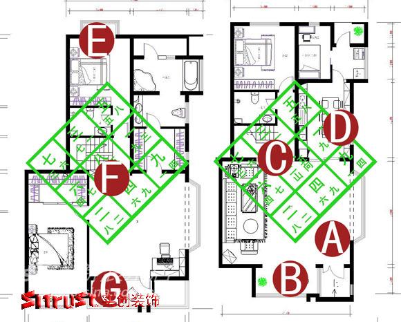 简约 别墅 客厅图片来自用户2738813661在百旺别墅24的分享