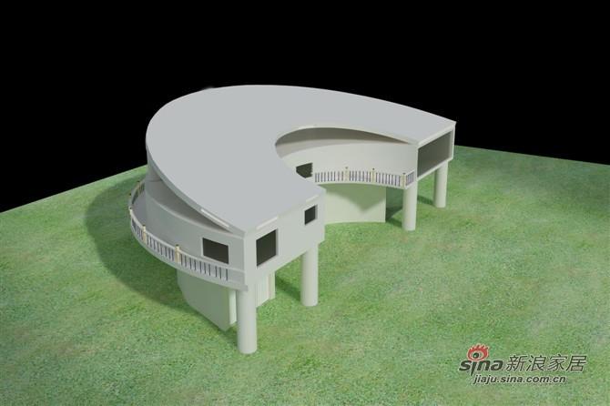简约 别墅 其他图片来自用户2737759857在160平钢琴别墅别致设计44的分享