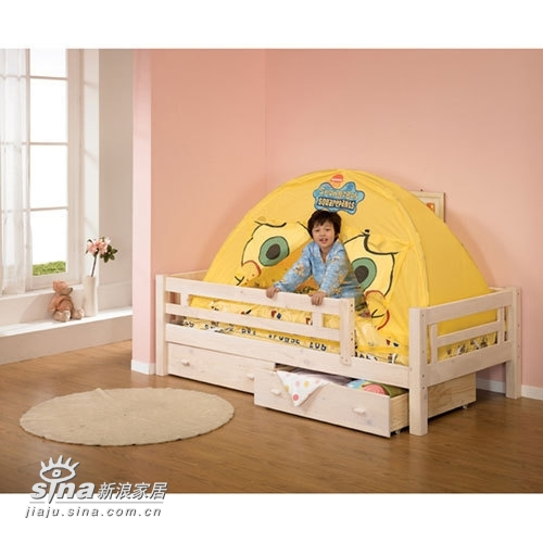 其他 其他 儿童房图片来自用户2737948467在世上最美的儿童房33的分享