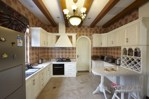 600平米别墅 贵族奢华豪华生活设计方案