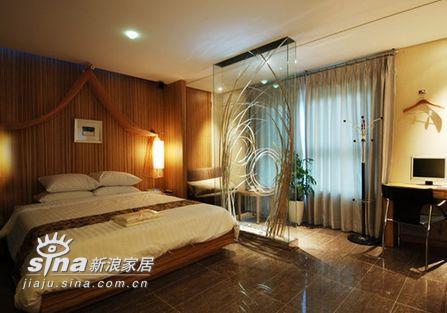 简约 其他 卧室图片来自用户2557979841在韩国风情样板房 把韩剧的浪漫简约搬回家(二)87的分享