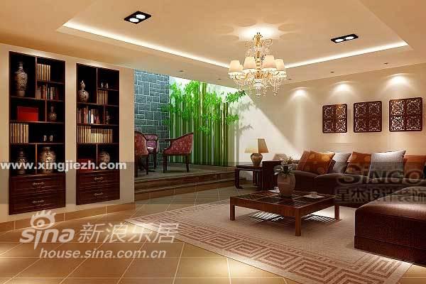 简约 一居 客厅图片来自用户2556216825在锦绣华城31的分享