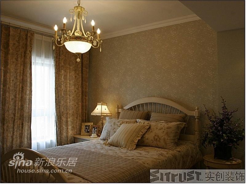 田园 别墅 卧室图片来自用户2557006183在威尼斯花园欧式设计87的分享