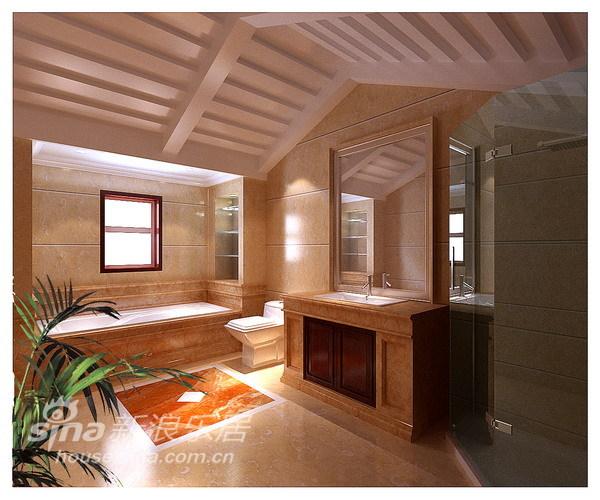 简约 别墅 客厅图片来自用户2745807237在世爵源墅85的分享