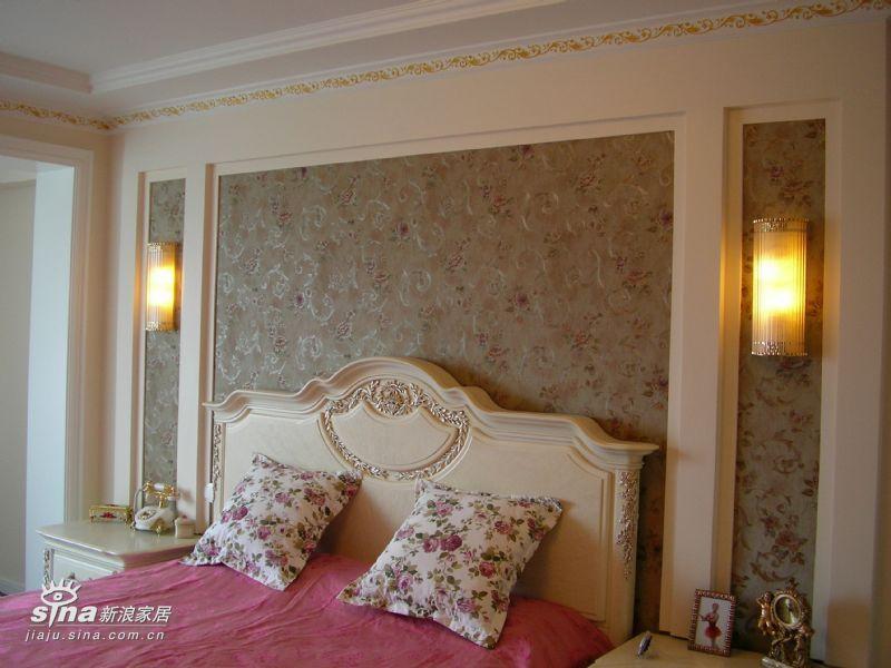 欧式 其他 卧室图片来自用户2772856065在.14的分享