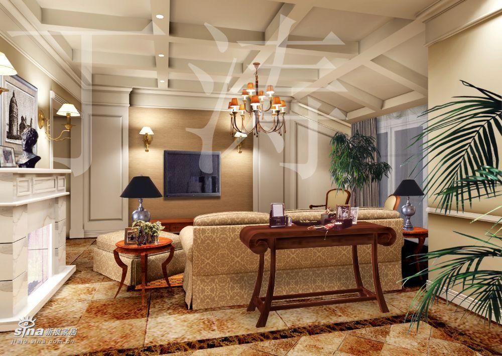 简约 一居 客厅图片来自用户2738813661在拿铁镇40的分享