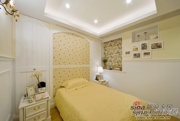 欧式 三居 客厅图片来自用户2772856065在80后老板简欧雅居69的分享