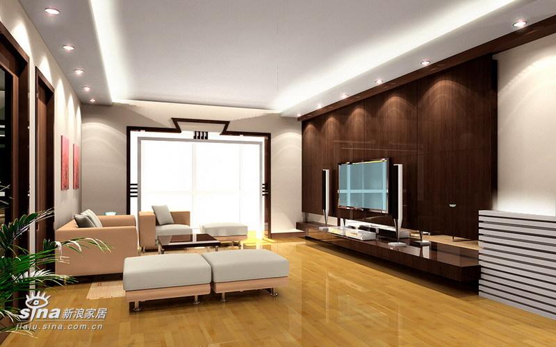 简约 三居 客厅图片来自用户2737950087在简约温馨31的分享
