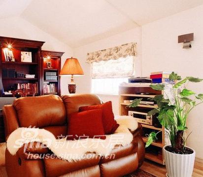 简约 三居 客厅图片来自用户2737950087在现代风格66的分享