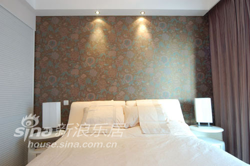 简约 二居 客厅图片来自用户2737786973在米兰之秋87的分享
