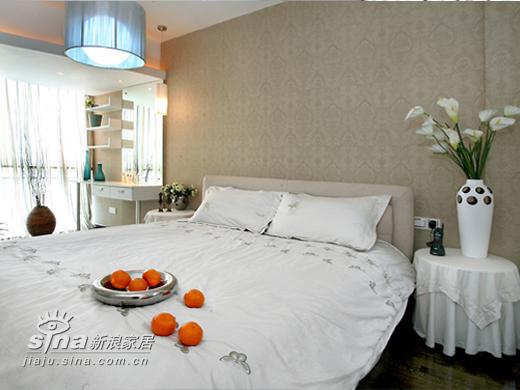 简约 一居 卧室图片来自用户2738829145在夏日里的春天92的分享