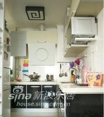 简约 复式 客厅图片来自用户2738813661在聚通67的分享