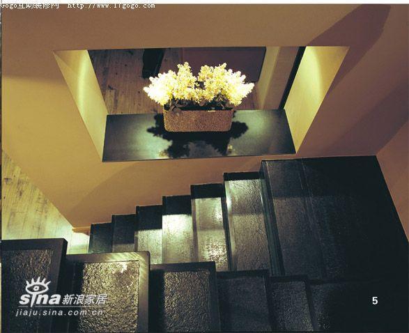 简约 复式 书房图片来自用户2739153147在设计师的家:亦冷亦暖,张弛有道一24的分享