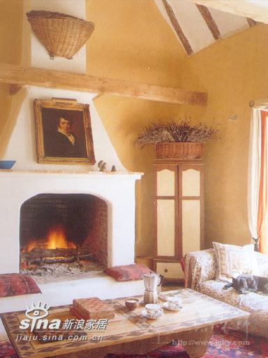 其他 其他 客厅图片来自用户2558757937在地中海86的分享