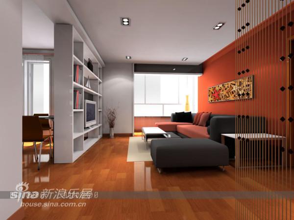 客厅图02