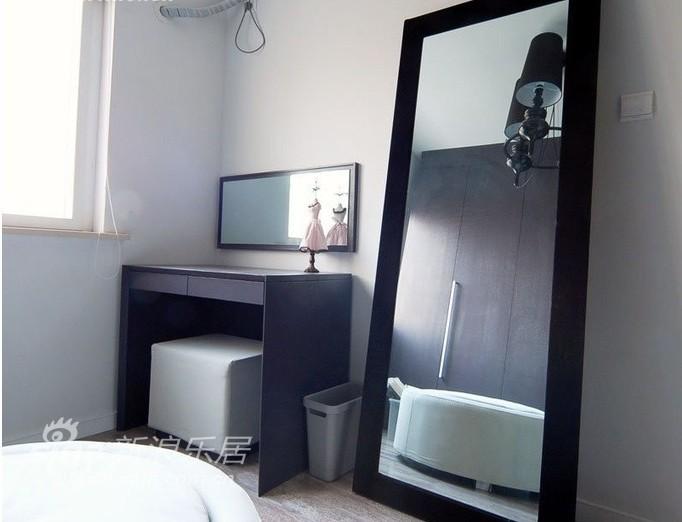 欧式 二居 卧室图片来自用户2772856065在美颂巴黎-欧式风格时尚家居28的分享
