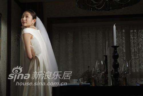 简约 一居 客厅图片来自用户2558728947在婚房榜样39的分享