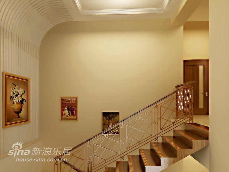 其他 复式 客厅图片来自用户2557963305在中西合璧的复式65的分享