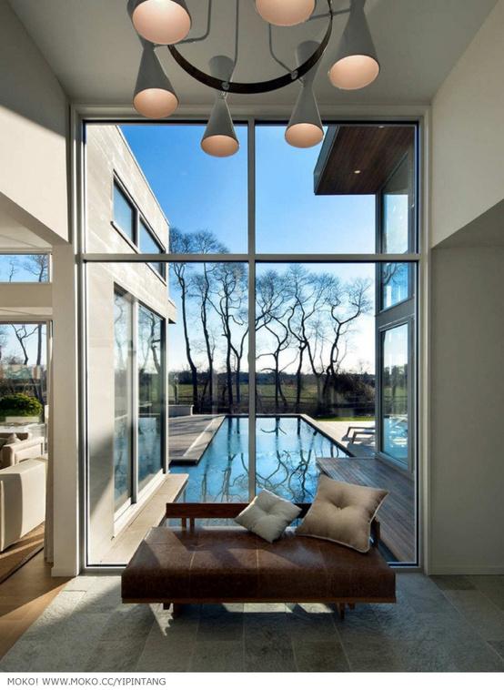 家居 设计 温馨图片来自用户2558757937在巧用角落空间小家变大宅的分享