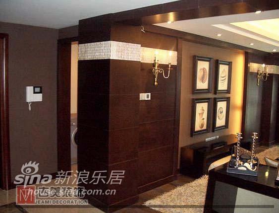欧式 别墅 客厅图片来自用户2757317061在经典欧式60的分享