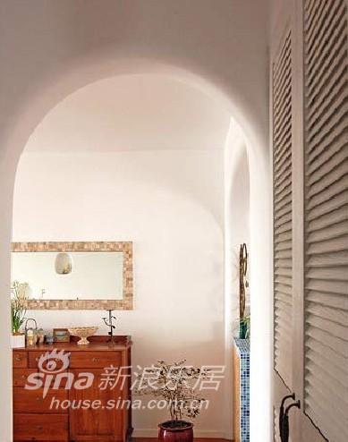 欧式 三居 客厅图片来自用户2746869241在120平米3房2厅的欧式房50的分享