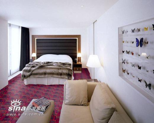 其他 其他 卧室图片来自用户2771736967在卧室样板间鉴赏58的分享