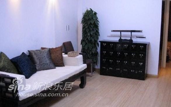 欧式 复式 客厅图片来自用户2746869241在同济经典24的分享