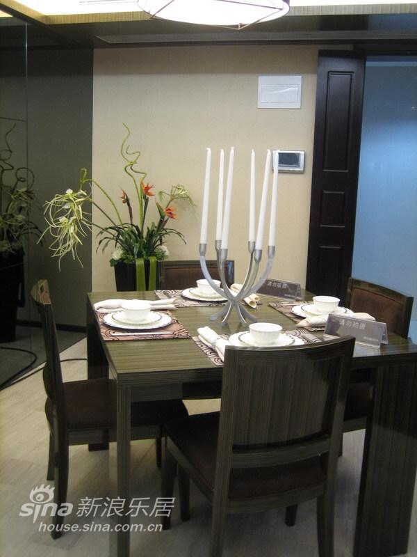 地中海 复式 客厅图片来自用户2756243717在新古典风格-马可波罗22的分享