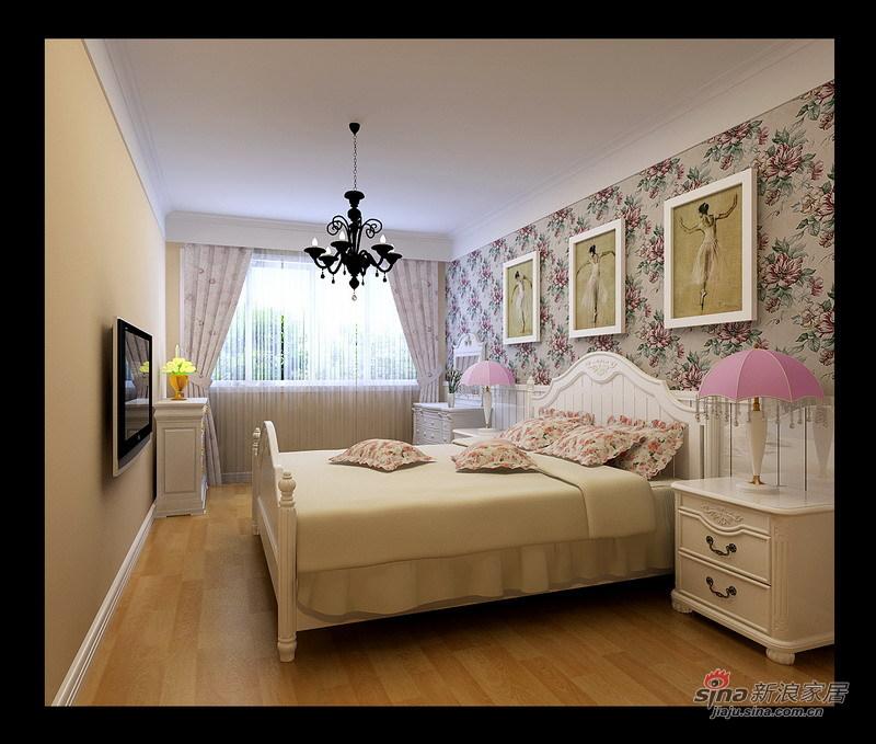 田园 二居 客厅图片来自用户2737946093在感受自然,不精雕细刻59的分享